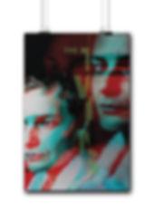 Poster Mockup by ZokiDesign.jpg