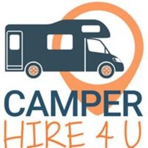 Camper hire4U