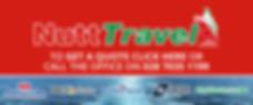 NuttTravel-Web-Banner-JAN20.jpg