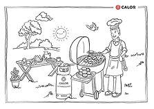 Calor BBQ colouring.JPG