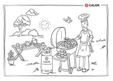 Calor BBQ colouring.JPG