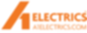 A1-ELECTRICS.png