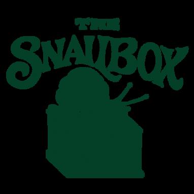 The Snail Box