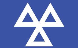 Has your MOT or CRW date been changed