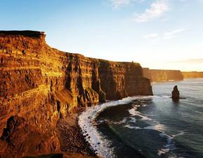 cormacs coast.jpg