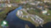 Goosey Island Rec.jpg