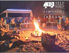 Self build campervans Ireland