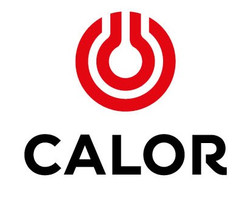 Calor Logo 2017 - Edited.jpg