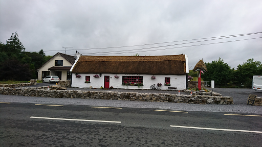 Andersons Thatched Pub