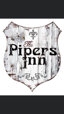 The Pipers inn