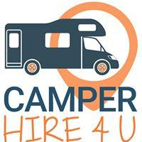 camperhire4u.jpg