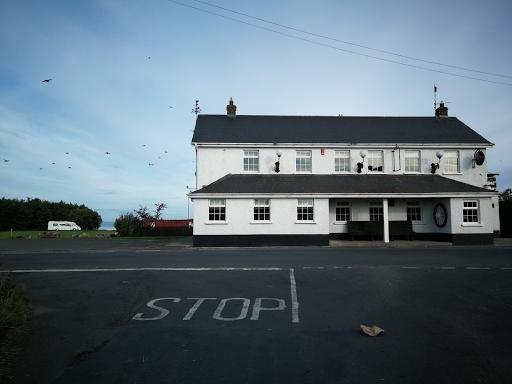 The Gate Inn