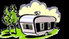 Webster's Caravan & Camping Park