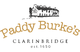 Paddy Burkes Bar & Restaurant
