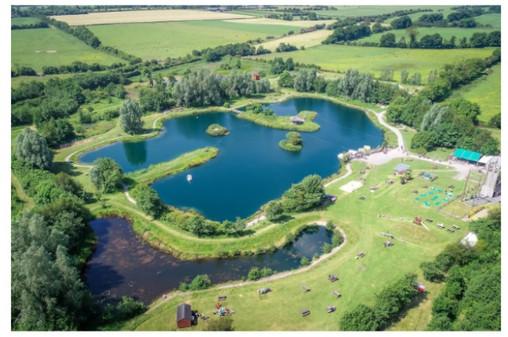 Meath Eco Park 1.jpg