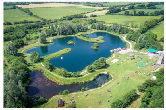 Meath Eco Park
