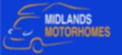 Midlands%20Motorhomes_edited.jpg