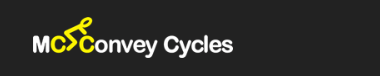 MCCONVEY-CYCLES.png