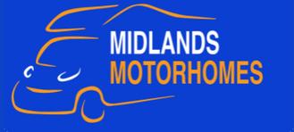 Midlands Motorhomes.png