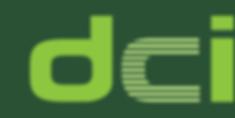 dci-logo_1.png
