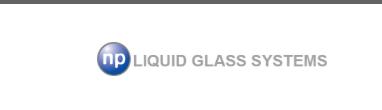 liquid glass.png