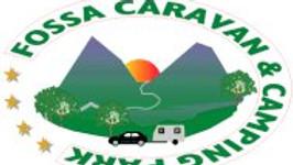 Fossa Caravan and Camping Park