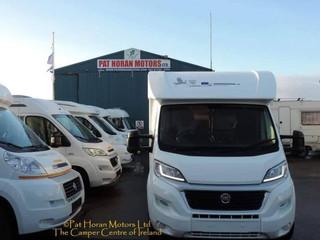 Forecourt-Pat-Horan-Motors-Campervans-Mo