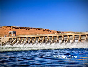 mcnary-dam-robert-bales_edited.jpg
