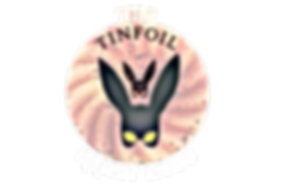 Logo_ALT_GRY_02082020.png