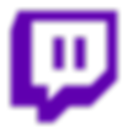 twitch_PNG36_edited.png