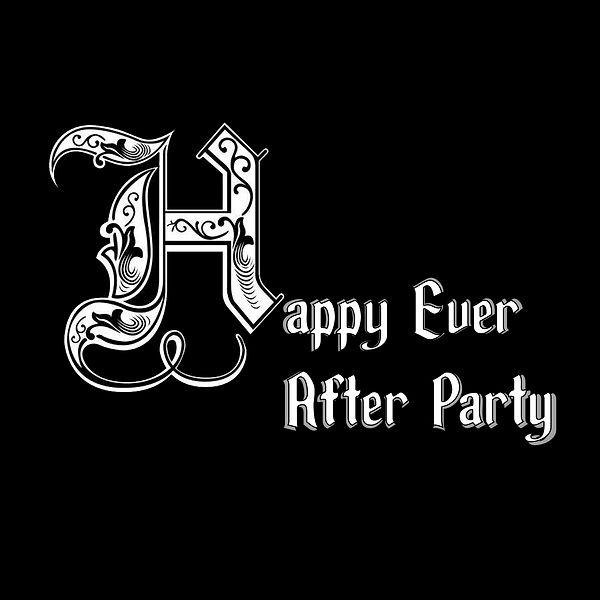 Heap Alt Logo.jpg