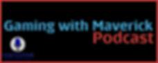 gaming with mav banner.jpg