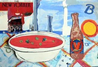 Soup in New York.jpg