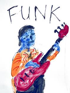 funk jazz.jpg