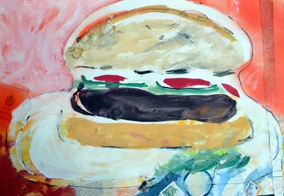 Best Burger .jpg