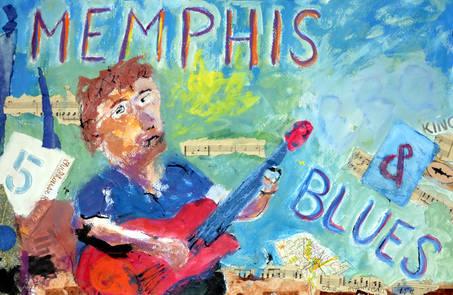 Memphis Blues.jpg