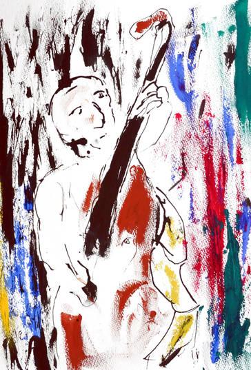 montreal jazz 8 .jpg