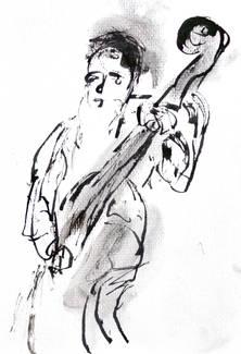 Montreal Jazz 4 .jpg
