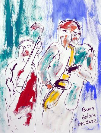 Benny Golson.jpg
