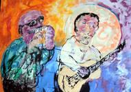 Brownie Mcghee and Sonny Terry.jpg