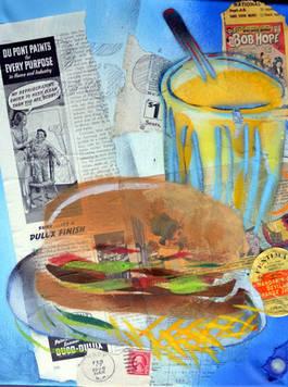 Burger and Lemonade 2.jpg