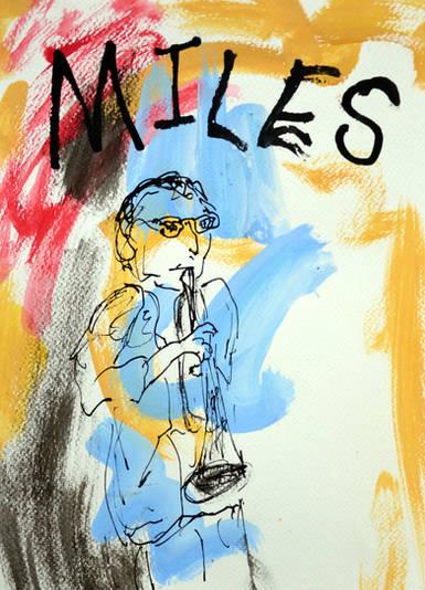 Miles 10.jpg