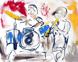 Montreal Jazz5 .jpg