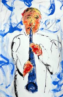 Woody Herman.jpg
