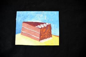 Double Chocolate Cake.jpg