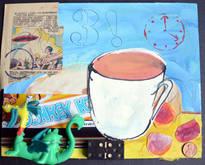 Cafe Coffee.jpg