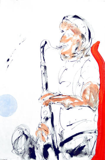 Eric Dolphy 2.jpg