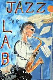 Jazz Lab.jpg