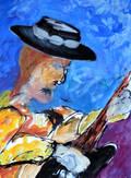 Stevei Ray Vaughan 4.jpg