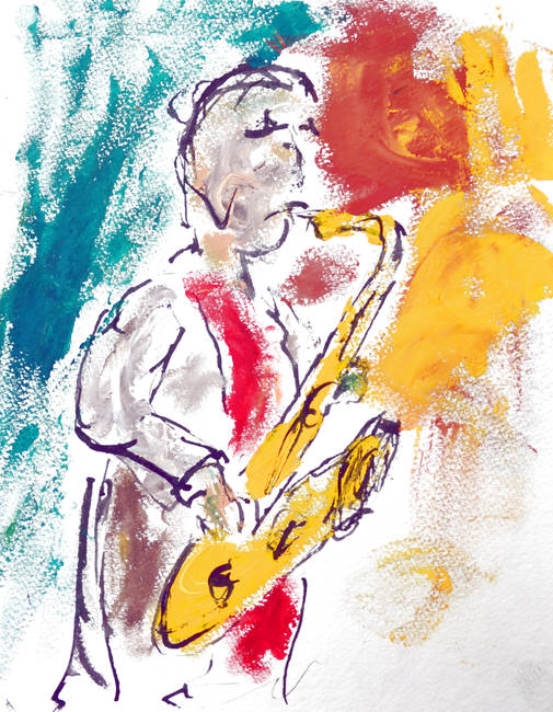Montreal jazz 7.jpg